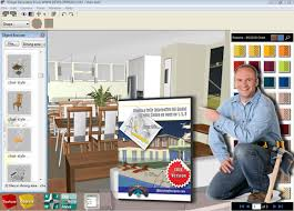 3d home interior design software free download free 3d interior design software download