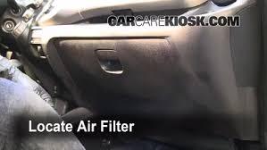honda accord cabin air filter replacement cabin filter replacement honda fit 2009 2013 2010 honda fit
