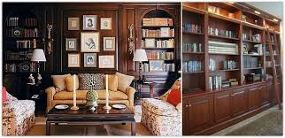 wow decorating ideas for bookshelves in living room 56 to your