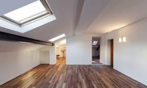 top 10 best alexandria va hardwood floor companies angie s list