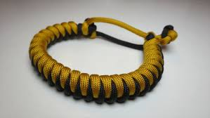 buckle paracord bracelet images How to make a cork screw paracord bracelet mad max no buckle jpg