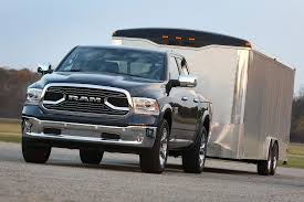 dodge ram 1500 express reviews 2017 ram 1500 reviews and rating motor trend