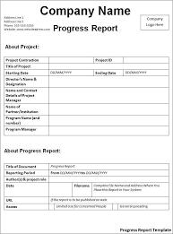monitoring visit report template site visit report format 9 visit report templates free word pdf