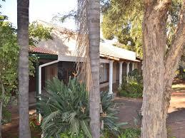 pretoria montana property houses for sale montana just