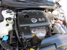 nissan acura 2007 nissan altima 3 5 2007 auto images and specification