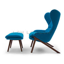 Cassina Armchair China Leisure Lounge Chair Cassina P22 Armchair Designed By