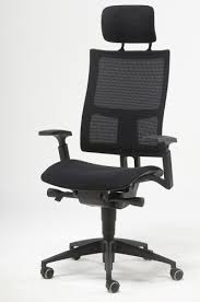 siege design siege design 100 images et fauteuil de made in chaise bureau