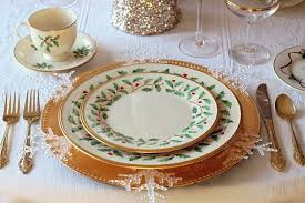 set table to dinner dinner table images pixabay download free pictures