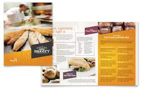 click to download a full size preview pdf bakery pinterest