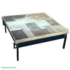 ashley antigo slate dining table ashley slate coffee table slate coffee table ashley antigo slate top
