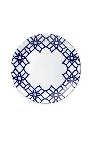 upgrade grandma u0027s china with these pretty chargers southern living