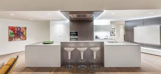 Kitchen Ideas Nz 100 Kitchen Designs Nz 25 Contemporary Kitchen Design