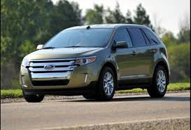 ford crossover suv the cheapest and most expensive 2013 cars to insure