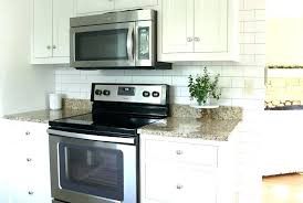 bar height base cabinets cost to install backsplash gallery of cost to install tile cost to