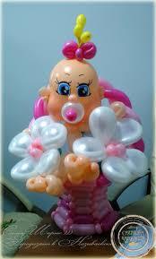 47 best balloon twisting images on pinterest balloon decorations