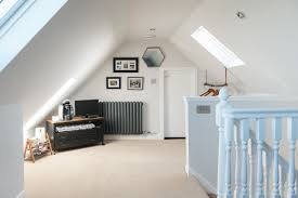 Home Interior Design Glasgow Bespoke Glasgow Foggyhillock Homes And Interiors Feature Mack Photo