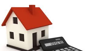 tope de fondo de ahorro 2016 subsidio habitacional calcula cuánto dinero te entregaría el