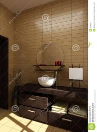 bathroom relaxing japanese bathroom design for ultimate