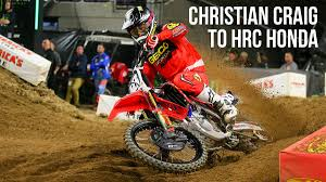 how to break in motocross boots alias mx christian craig
