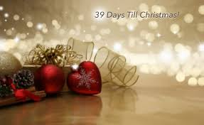 countdown for christmas pictures photos and images for facebook