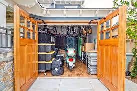 ikea garage vancouver ikea garage storage rustic with doors traditional and