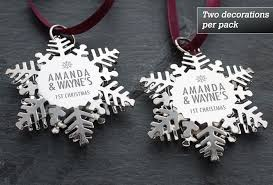 metal engraved ornaments 28 images silver bell ornaments