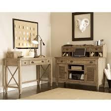 furniture elegant credenza desk for dynamic workspace u2014 ucdmix com