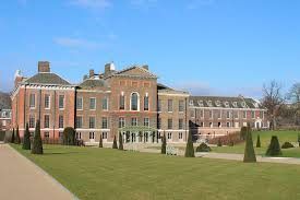 kensington palace tickets review kensington palace reopens after 12m rev londonist