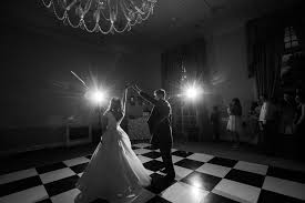 wedding backdrop hire northtonshire floor hire in northton from premier uk events ltd