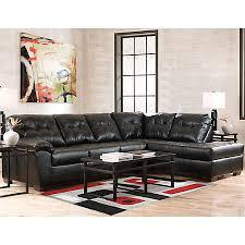 livingroom soho living room sets fireplace living