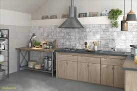 carrelage cr馘ence cuisine carrelage ciment cuisine carrelage ciment credence cuisine