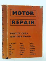 peugeot talbot diesel engine owners workshop manual written by