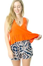 l mae boutique southern boutiques southern boutiques online