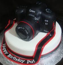 30 best bithday cakes images on pinterest bithday cake dentists