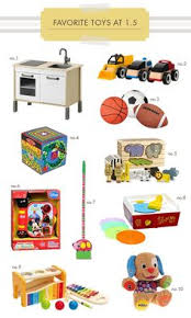 best toys for 18 month boy best toys boys and 18 month