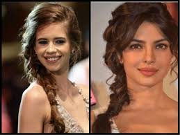 top and diverse hairstyles to go with saree u2013 part 2 u2013 saloni