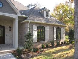 purikuttar can you mix brick u0026 stone on your exterior before