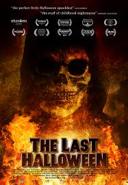 the last halloween u2013 film review fear forever