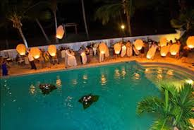 Wedding Planner Puerto Rico Beach Weddings Caribbean Weddings Wedding Planners Rincon