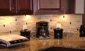 giallo ornamental granite backsplash ideas cream paint for kitchen