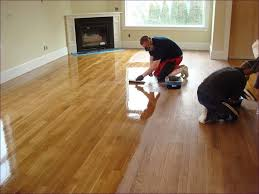 furniture solid wood flooring company uniclic flooring bamboo