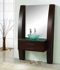 Bathroom Vanities Online by Category On Bathroom Vanities Home Design Of The Year