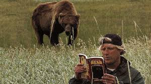 Animal Planet Documentary Grizzly Bears Full Documentaries - timothy treadwell and amie huguenard final cries of couple killed