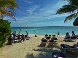 Riviera Maya Map Grand Palladium Riviera Maya Resort And Hotel Review