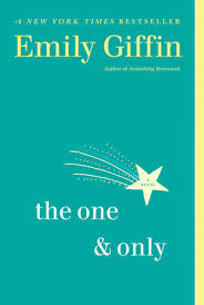 Emily Giffin Something Blue The One U0026 Only By Emily Giffin Penguinrandomhouse Com