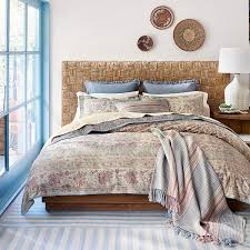 Ralph Lauren Furniture Beds by Ralph Lauren Half Moon Bay Bedding Collection 100 Exclusive