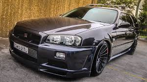 nissan skyline png nissan stagea news videos reviews and gossip jalopnik