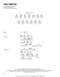 sweater weather guitar chords lord i need you by guitar chords lyrics guitar instructor
