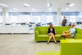 Used Office Furniture Minneapolis by Aimia Minneapolis Office Msr Architecture Interiors And Urban