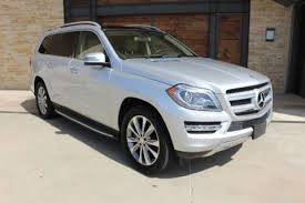 mercedes sugar land service certified pre owned vehicles mercedes of sugar land
